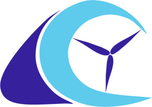 logo - pelagic innovation